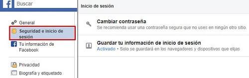 como sacar un virus de facebook