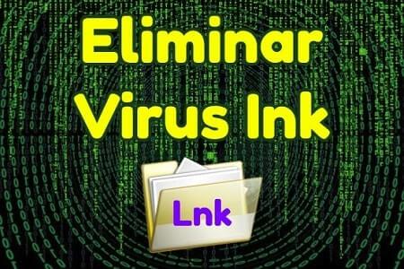 virus ink