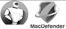 los faltos antivirus de mac