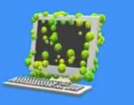 que es un virus informático
