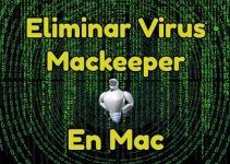 malware mackeeper en mac
