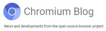 virus de chromium