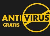 mejores antivirus gratis online