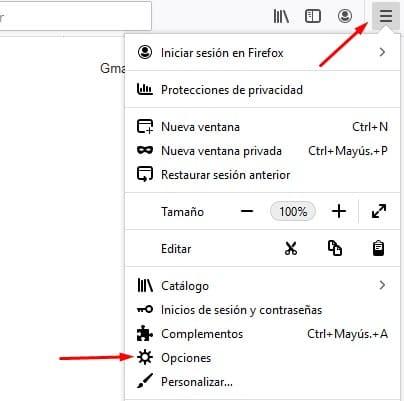 KMSPico Mozilla navegador