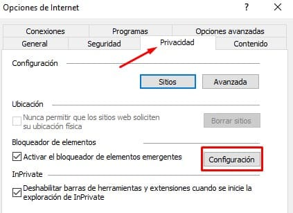 KMSPico Microsoft Edge