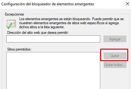 KMSPico ordenador virus
