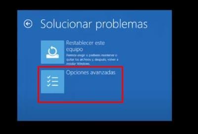 KMSPico descargar virus ordenador