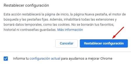 Savefrom virus malware