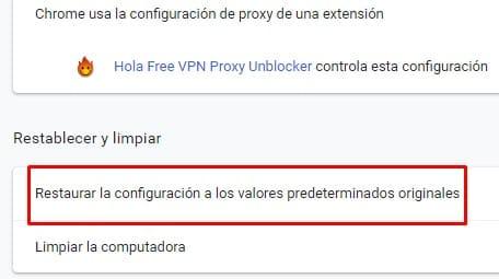 Savefrom ordenador virus