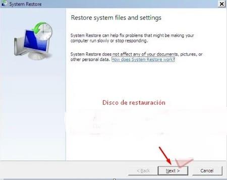 Virus script AutoIt v3 PC