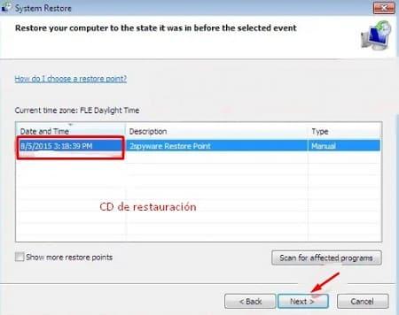 Eliminar Virus script AutoIt v3