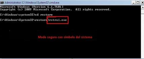 Quitar Virus script AutoIt v3