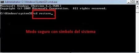 Borrar virus script AutoIt v3