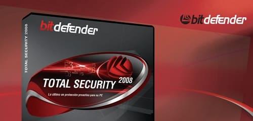 Bitdefender antivirus virus