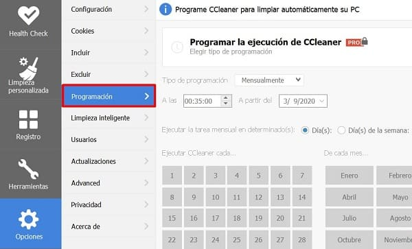 CCleaner review